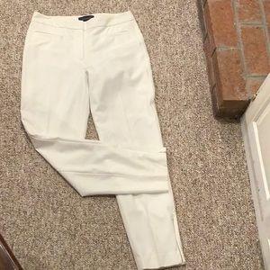 Talbots Heritage Pants